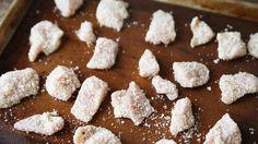 unbaked-chicken-nuggets