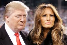 Not Only Did Melania Plagiarize, Campaign Keeps Lying About Her Nonexistent College Degree