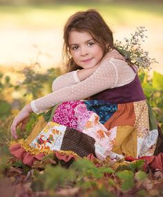 one of the school kids, Becka Beautiful Little Girls, Beautiful Children, Beautiful Babies, Young Girl Photography, Family Photography, Fall Children Photography, Photography Ideas, Book Infantil, Little Girl Photos