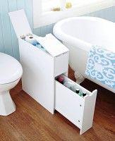 Bathroom Organiser, get this image at prshots.com