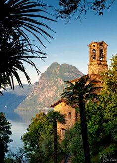 Ticino, Switzerland Why Wait? #whywaittravels #traveldesigner 866-680-3211