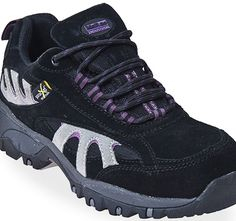 psscute.com womens steel toe work boots (09) #womensboots
