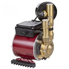 Better Bathrooms ® Amazon 2.0 Bar Universal Single Impeller Brass Heavy Duty Regenerative Shower Pump No description (Barcode EAN = 5014336186333). http://www.comparestoreprices.co.uk/december-2016-6/better-bathrooms-®-amazon-2-0-bar-universal-single-impeller-brass-heavy-duty-regenerative-shower-pump.asp