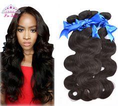 $38.09 (Buy here: https://alitems.com/g/1e8d114494ebda23ff8b16525dc3e8/?i=5&ulp=https%3A%2F%2Fwww.aliexpress.com%2Fitem%2FBrazilian-Virgin-Hair-Body-Wave-4pcs-100-Human-Hair-Wigs-Unprocessed-Brazilian-Body-Weave-In-Beauty%2F32682808046.html ) Brazilian Virgin Hair Body Wave 4pcs 100% Human Hair Wigs 7A Unprocessed Brazilian Body Weave In Beauty & Health Ends On Sale for just $38.09