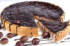 Tiramisu, Quiche, Cheesecake, Mac, Food And Drink, Ethnic Recipes, Club, Green, Kitchens