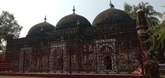 A group of passionate adventurers dedicated to creating the best journey for every traveler in Bangladesh. Mosque, Solo Travel, Visit Tour, Taj Mahal, Tourism, Asia, Traveling, Journey, Adventure