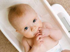 10 peligros del llanto del bebé | Blog de BabyCenter