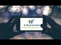 Mockups - Optimale Blickfänger Mock Up, Online Marketing, Photo Illustration, Internet Marketing