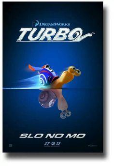 #Turbo