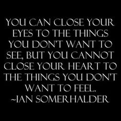 Love this Beautiful Quote from Ian Somerhalder ; Damon Salvatore Quotes, Damon Quotes, Damon Salvatore Vampire Diaries, Vampire Diaries Poster, Ian Somerhalder Vampire Diaries, Vampire Diaries Quotes, Vampire Diaries Wallpaper, Vampire Diaries Cast, Citations Film