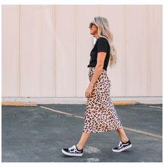 Vans Old Skool Outfit, Vans Old Skool Noir, Black Vans Outfit, Tennis Shoes Outfit, Outfits With Black Vans, Cute Summer Outfits, Spring Outfits, Cute Outfits, Outfit Summer