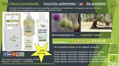 Superclair eco-reinigingsproducten | Superclair eco schoonmaak producten | Vitex Natura groothandel natuurlijk mooi en gezond.