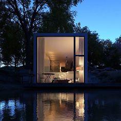 River House.  http://ift.tt/1AQrfka insidehook