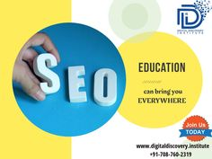 Search engine optimization is more than just increasing rankings of your websites. It encompasses and empowers programming, content, visibility and the overall success of your website. Content Marketing, Digital Marketing, Job S, Training Courses, Search Engine Optimization, Programming, Discovery, Seo