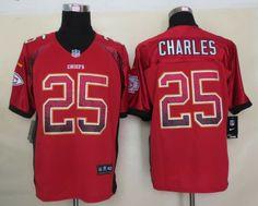 7ac774438 21 Best Kansas City Chiefs - Nike Elite jersey images