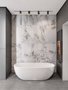 Marble bathroom ideas for a luxurious effect Some homeowners may prefer to take a simple bathroom . Simple Bathroom Designs, Bathroom Design Luxury, Black Marble Bathroom, Small Bathroom, Bathroom Ideas, Tiled Bathrooms, Marble Tiles, Bathroom Remodeling Contractors, Bathroom Renovations