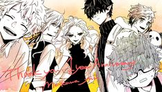 Fire Horse, Art Poses, Day Off, Manhwa, Witch, Handsome, Horses, Couple, Image