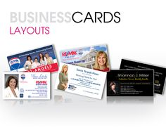Don't forget to add your QR code when you print business cards or postcards at myprintXpress! http://myprintXpress.com