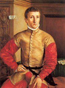 The Tudors Costumes : Men's Dress - The Tudors Wiki