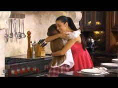 Eva Luna con: Gaby Borges 27