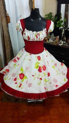 I Dress, Baby Dress, Clogs Outfit, Girls Dresses, Flower Girl Dresses, Fashion Outfits, Womens Fashion, Dress Making, Beautiful Dresses