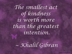 10 Quotes from Khalil Gibran that will Leave you Speechless – Fractal Enlightenment