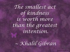 10 Citas de Khalil Gibran que te dejará sin palabras – Ilustración ...