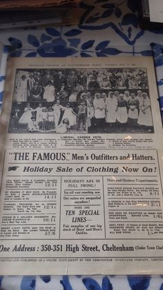Famous Men, Holiday Sales, Mens Outfitters, Hosiery, Flannel, Pictures, Socks, Photos, Flannels