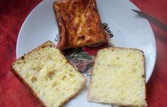 Régime Dukan (recette minceur) : Pain au protifar (sans sons) #dukan http://www.dukanaute.com/recette-pain-au-protifar-sans-sons-3849.html