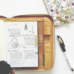 ツツ井. @linenworks 11/12の日記 。#...Instagram photo | Websta (Webstagram)