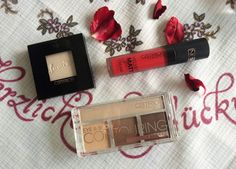 catrice-autumn-makeup-giveaway-my-happy-pond-9