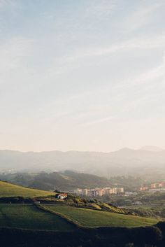 A photoserie of a surf roadtrip to Zarautz, San Sebastian and more of the Basque Coast in Spain.
