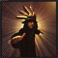 Jamiroquai: The Space Cowboy Music X, Anime Music, Music Is Life, Ribbon In The Sky, Jay Kay, Didgeridoo, Martina Mcbride, Space Cowboys, Native American Tribes