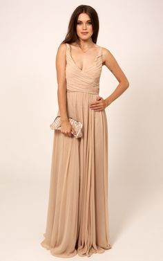 Team of highly skilled dress makers specializing in custom-size ...