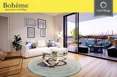 CBDRobina - Gold Coast Commercial & Residential Properties