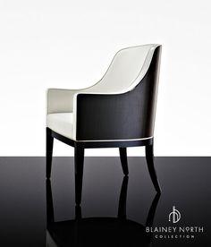 Blainey-North_Hemingway-Dining-Chair