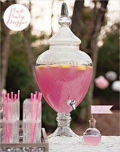 Drinks para despedida de solteira #inspiracao #drinks #festa #despedidadesolteiro #casamento  #casare #sitedecasamento #revistacasare