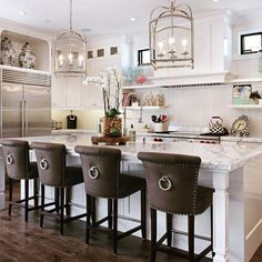 Awesome kitchen island bar stools kitchen island and stools black kitchen island stools for kitchen with .