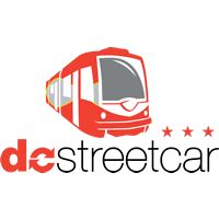 The revival of the Streetcar in DC