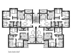 Apartment Building Floor Plans Delectable Decoration Bathroom Accessories Or Other Apartment Building Floor Plans