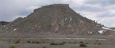 bighorn mountain banner county nebraska - Bing images
