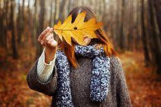 adventure, autumn, beautiful, beauty, couple, explore, gold, happy, inspiration, love, nature, november, outdoors, photographer, sonjachni, travel, wanderer, wanderlust