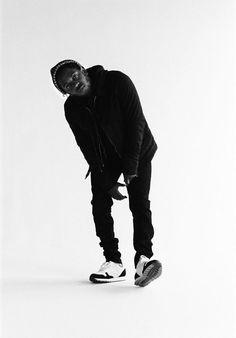 Kendrick Lamar x Reebok Classic Leather Perfect Split (2)