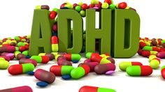 ADHD, Diet and Treatment
