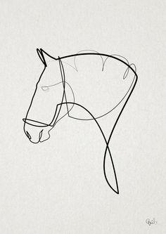 QuiBe,@quibelog,líneas con arte y sensibilidad                                                                                                                                                                                 Más