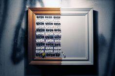 DISMALAND: így néz ki Banksy negatív csodaországa - 27. kép