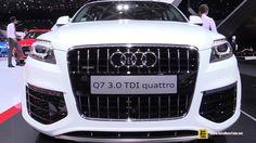 audi q7 - Google keresés Audi Q7, Jeep Grand Cherokee, Google
