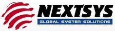 NEXTSYS se especializa en Servicio de valor agregado en TI.  El objetivo estratégico de los servicios de NEXTSYS es que nuestros Clientes bajen sus costos operativos y aumenten su productividad, mediante el uso inteligente de la Tecnología Informática.