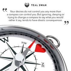 Swan Quotes, Teal Swan, Revolutionaries, Intuition, Compass, Led, Watch, Sayings, Videos