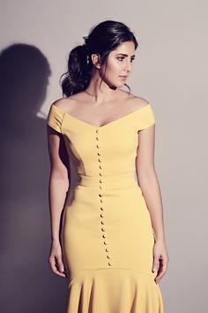 Katrina Kaif - Home Page Indian Celebrities, Bollywood Celebrities, Bollywood Fashion, Bollywood Actress, Bollywood Girls, Indian Bollywood, Katrina Kaif Images, Katrina Kaif Photo, Men's Fashion